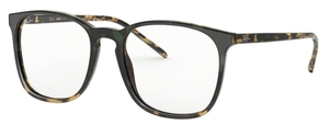 Ray Ban Glasses RX5387 Eyeglasses