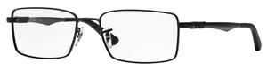 Ray Ban Glasses RX 6275 Eyeglasses