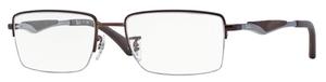 Ray Ban Glasses RX6285 Eyeglasses