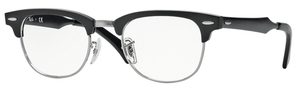 Ray Ban Glasses RX6295 Eyeglasses
