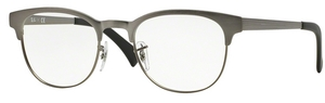 Ray Ban Glasses RX6317 Eyeglasses