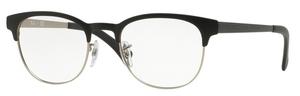 Ray Ban Glasses RX6317 Eyeglasses
