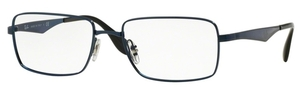 Ray Ban Glasses RX6329 Eyeglasses