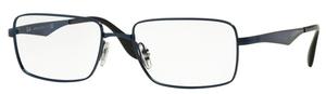 Ray Ban Glasses RX6329 Eyeglasses