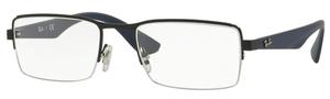 Ray Ban Glasses RX6331 Eyeglasses