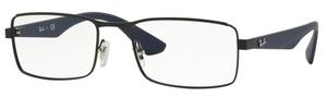 Ray Ban Glasses RX6332 Eyeglasses