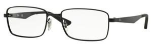 Ray Ban Glasses RX6333 Eyeglasses