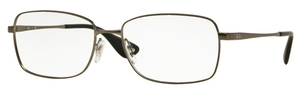 Ray Ban Glasses RX6336M Eyeglasses