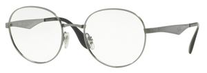 Ray Ban Glasses RX6343 Eyeglasses