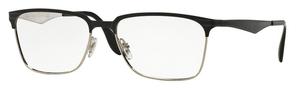 Ray Ban Glasses RX6344 Eyeglasses