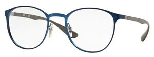 Ray Ban Glasses RX6355 Eyeglasses