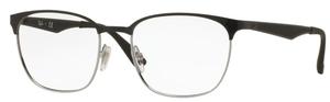 Ray Ban Glasses RX6356 Eyeglasses
