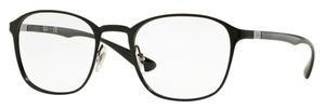 Ray Ban Glasses RX6357 Eyeglasses
