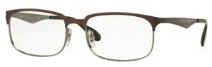 Ray Ban Glasses RX6361 Eyeglasses