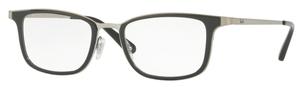 Ray Ban Glasses RX6373M Eyeglasses