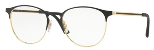 Ray Ban Glasses RX6375 Eyeglasses