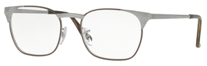 Ray Ban Glasses RX6386 Eyeglasses