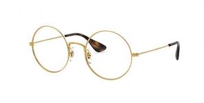 Ray Ban Glasses RX6392 Ja-Jo Eyeglasses