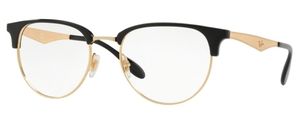 Ray Ban Glasses RX6396 Eyeglasses