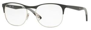Ray Ban Glasses RX6412 Eyeglasses