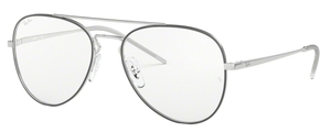 Ray Ban Glasses RX6413 Eyeglasses