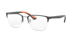 Ray Ban Glasses RX6428 Eyeglasses