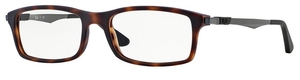 Ray Ban Glasses RX7017 Eyeglasses