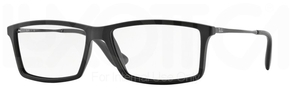 Ray Ban Glasses RX7021 MATTHEW Eyeglasses