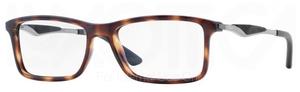Ray Ban Glasses RX7023 Eyeglasses