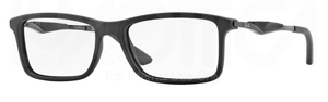 Ray Ban Glasses RX7023 Eyeglasses