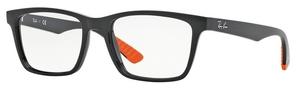 Ray Ban Glasses RX7025 Eyeglasses