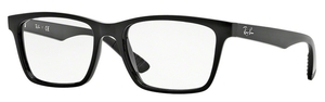 Ray Ban Glasses RX7025 Eyeglasses