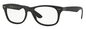 Ray Ban Glasses RX7032 Eyeglasses