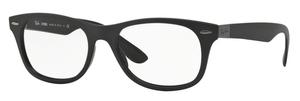 Ray Ban Glasses RX7032 Eyeglasses