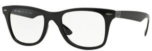 Ray Ban Glasses RX7034 Eyeglasses