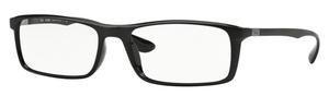 Ray Ban Glasses RX7035 Eyeglasses