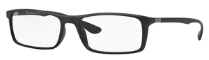 Ray Ban Glasses RX7035 Eyeglasses