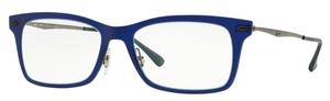 Ray Ban Glasses RX7039 Eyeglasses