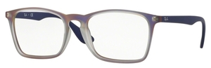 Ray Ban Glasses RX7045 Eyeglasses