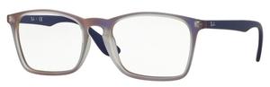 Ray Ban Glasses RX7045 Eyeglasses