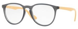 Ray Ban Glasses RX7046 Opal Grey  5733