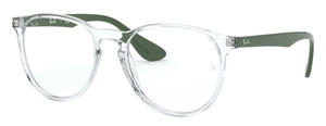 Ray Ban Glasses RX7046 Eyeglasses
