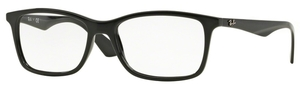 Ray Ban Glasses RX7047F Eyeglasses