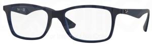 Ray Ban Glasses RX7047 Prescription Glasses