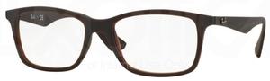 Ray Ban Glasses RX7047 Eyeglasses