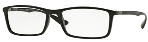 Ray Ban Glasses RX7048 Eyeglasses