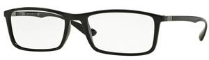 Ray Ban Glasses RX7048 Eyeglasses