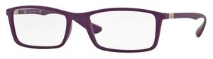 Ray Ban Glasses RX7048F Eyeglasses