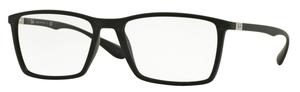 Ray Ban Glasses RX7049 Eyeglasses