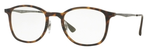Ray Ban Glasses RX7051 Eyeglasses
